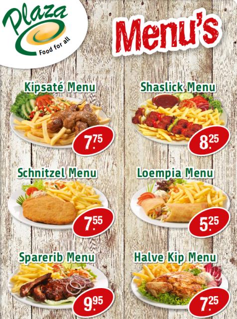 menus_plaza_heerhugowaard_uit_eten